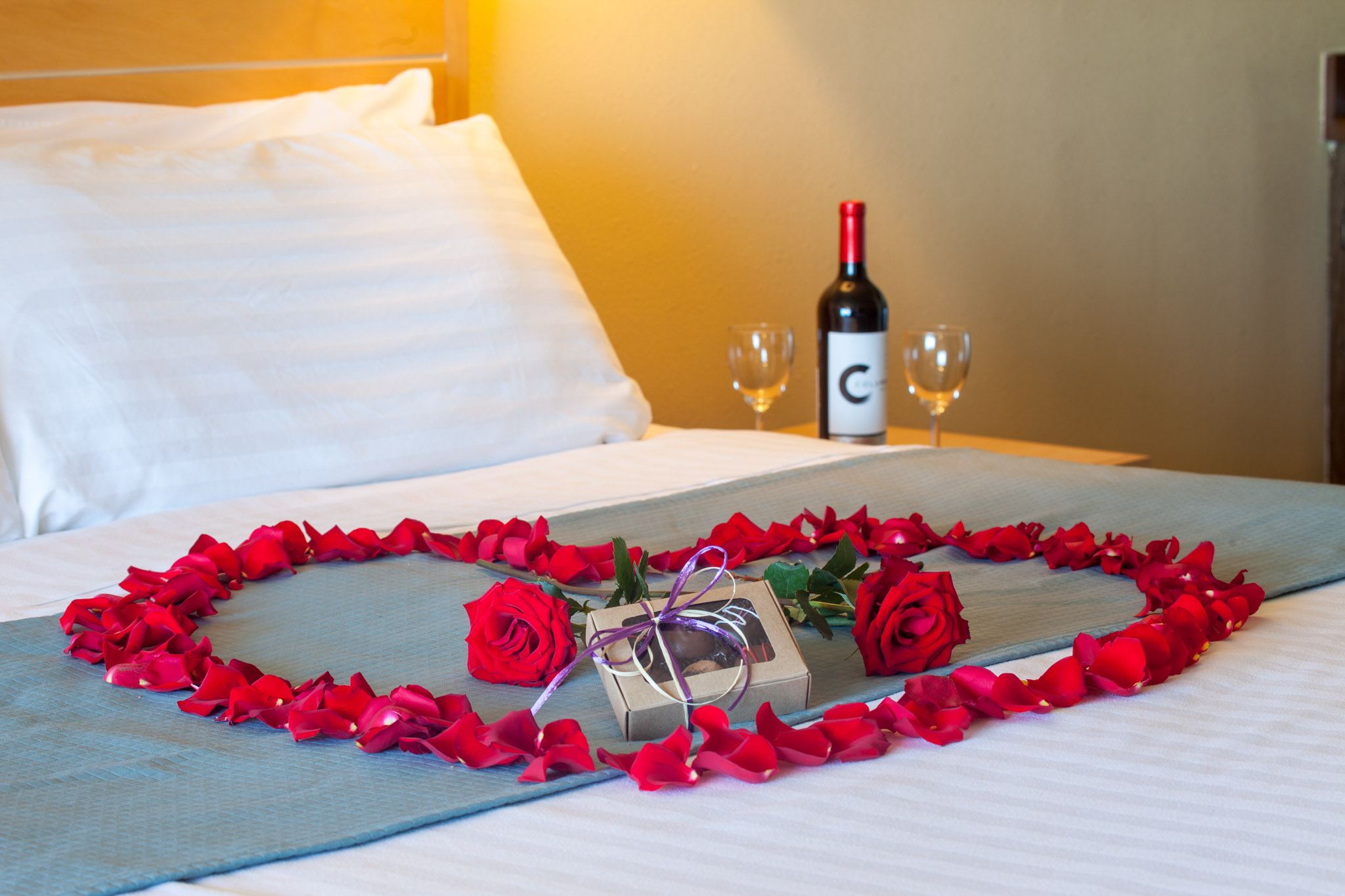 Seaside-Oregon-Hotel-Packages-39